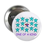 ONE OF A KIND 2.25