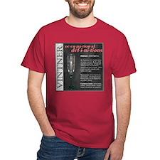 Vintner T-Shirt