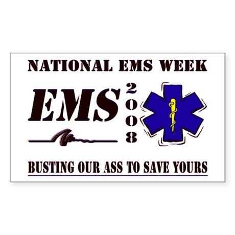 news emt and paramedic gifts emt and paramedic t shirts and gifts of ...
