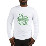 Taniyah Long Sleeve T-Shirt