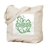 Colleen Tote Bag
