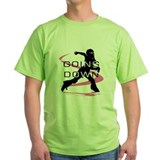 Cool Softball T-Shirt
