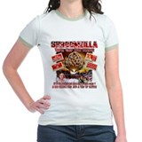 Morel insearch of Shroomzilla T