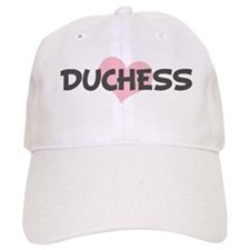 Cute Nicknames Baseball Cap