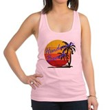 Buck Reno Women's Tank Top