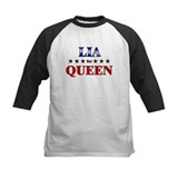 LIA for queen Tee