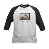 Pheasant Hunter Tee