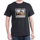 Pheasant Hunter T-Shirt