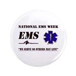 National EMS Week Gifts 3.5