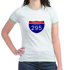 295 278 Interstate New York T T