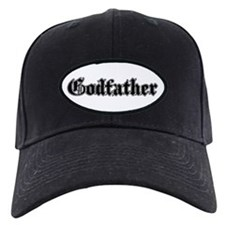 Godfather Baseball Hat
