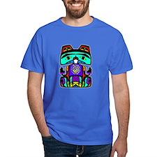 Sun Beaver T-Shirt