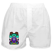 Sun Beaver Boxer Shorts