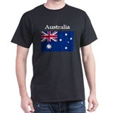 Australia T-Shirt
