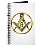 Masonic Circle Journal