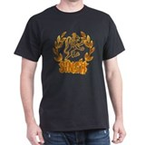 SINGH Gold Style - [New Lower Price] T-Shirt
