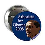 Arborists for Obama 2.25