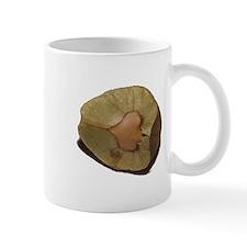 Mexican Jumping Bean Mug