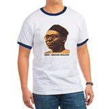 """Chief Obafemi Awolowo"" T-shirt"