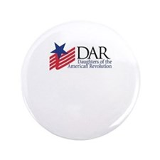 "3.5"" DAR Button Nametags (10 pack)"