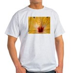 Sunflower Dove Light T-Shirt