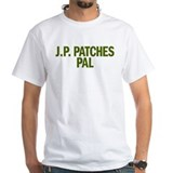 J.P. PATCHES PAL Shirt