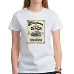 Occidental Saloon Women's T-Shirt