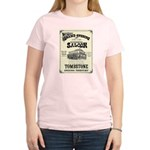 Occidental Saloon Women's Light T-Shirt