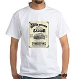 Occidental Saloon Shirt