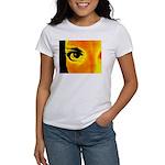 Dynomoose Women's T-Shirt