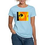 Dynomoose Women's Light T-Shirt