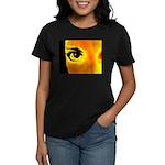 Dynomoose Women's Dark T-Shirt