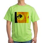 Dynomoose Green T-Shirt