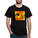 Dynomoose Dark T-Shirt
