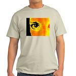 Dynomoose Light T-Shirt