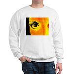 Dynomoose Sweatshirt