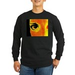 Dynomoose Long Sleeve Dark T-Shirt