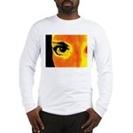 Dynomoose Long Sleeve T-Shirt
