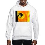 Dynomoose Hooded Sweatshirt