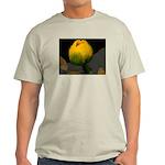 Pond Lilly Light T-Shirt