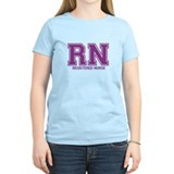 RN, Registered Nurse T-Shirt