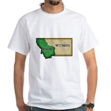 West Dakota Shirt