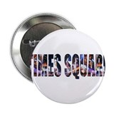 "Times Square 2.25"" Button (100 pack)"