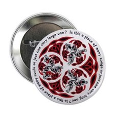 Celtic Musicians Button