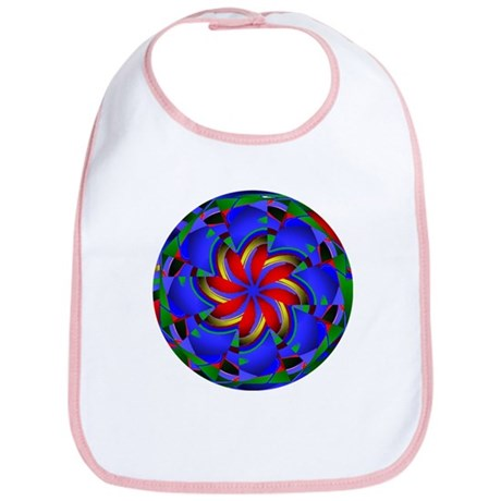 Kaleidoscope 0003 Bib