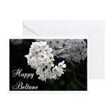 Beltane Greeting Cards (Pk of 10)