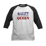 KALEY for queen Tee
