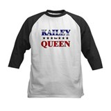 KAILEY for queen Tee
