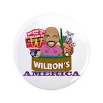 Wilbon's America 3.5