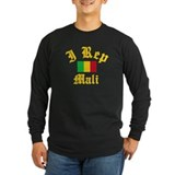 I rep Mali T